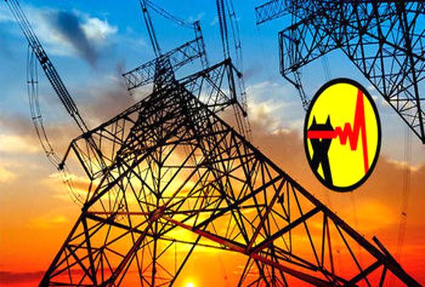 اجرای طرح امید در راستای کاهش قبض برق